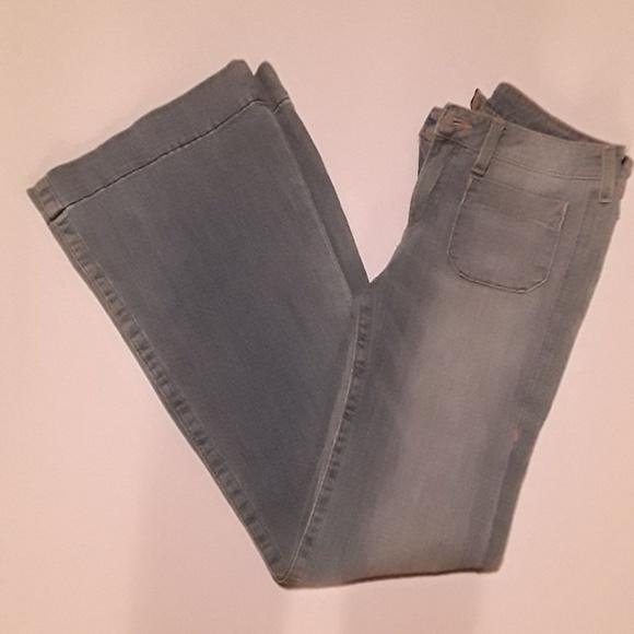 True Religion Denim - Jeans